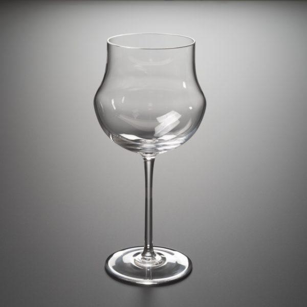 Elitiste - red wine - 01 1600