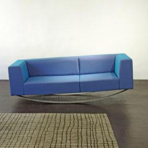 Equilibriste - Steelcut blue - 02 - 1600
