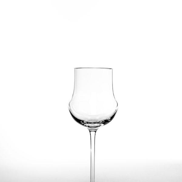 verre vin blanc 2