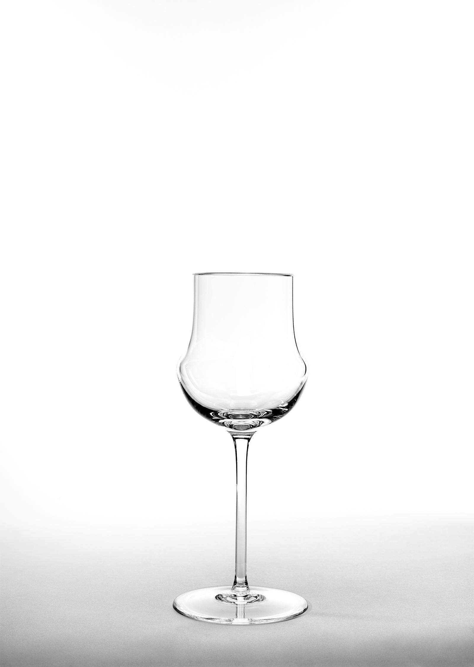 elististe verre vin blanc par extranorm. Black Bedroom Furniture Sets. Home Design Ideas