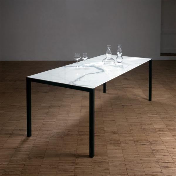 Extremiste - calacatta marble - cristal - 02 1600