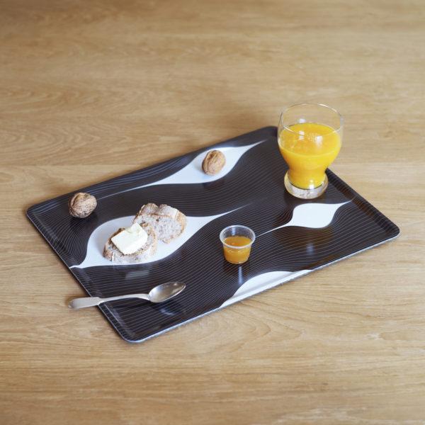 Parcours - black - breakfast - 01 1600