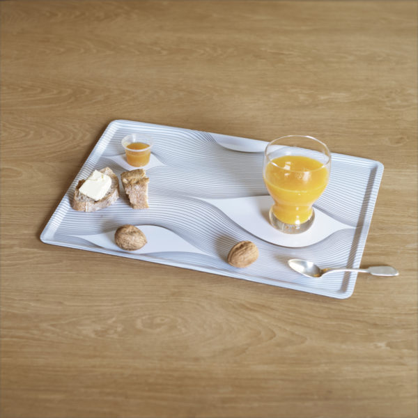 Parcours - white - breakfast - 02 1600